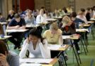 Examinering Nederlands: keuzes en consequenties